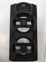 Used New speaker higher sound in Dubai, UAE
