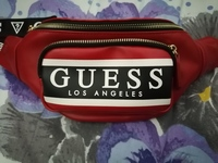 Used Guess Belt Bag in Dubai, UAE