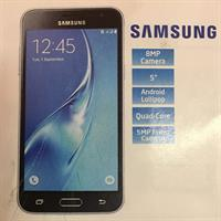 Used Samsung Galaxy J320 in Dubai, UAE