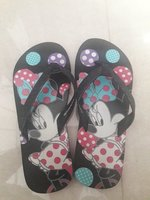 Used Minnie slipper in Dubai, UAE