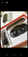 Used JBL WIRELESS HEADSET BLACK(master copy) in Dubai, UAE