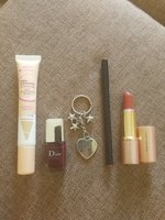 Used Branded make up. Original. in Dubai, UAE