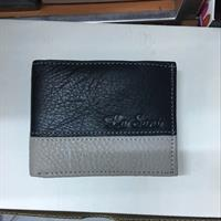 Used Lather Wallet  in Dubai, UAE