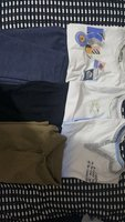 Used 6 Mothercare, Next clothes for 6 years in Dubai, UAE