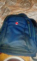 Used New clean Backpack in Dubai, UAE