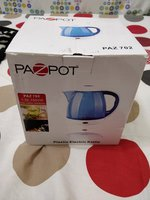 Used Electric kettle- brand new in Dubai, UAE
