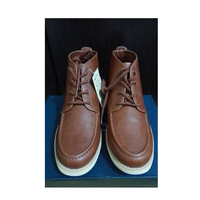 Used Cole haan boots size 40 in Dubai, UAE