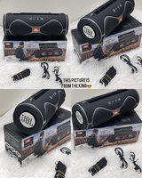 Used New JBL speakers best quality sound in Dubai, UAE