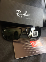 Used Rayban sunglass master copy .. in Dubai, UAE