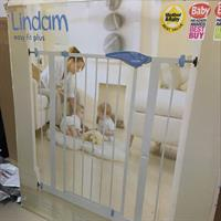 Baby Gate Safety High Quality
