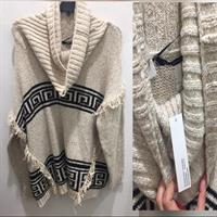Sale!! Kensie Brand Sweater Brand New With Tag