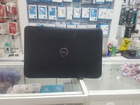 Used Dell INSPIRON 17 inch 4rth generation in Dubai, UAE