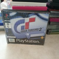 Used Playstation one in Dubai, UAE