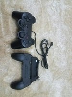 Used USB Game pad an mobile game controller in Dubai, UAE