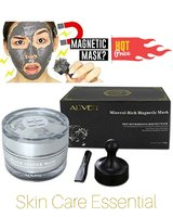 Aliver Anti-aging & Pore Cleasing Mask