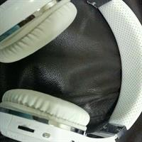 Used Bleudio Hedphones in Dubai, UAE