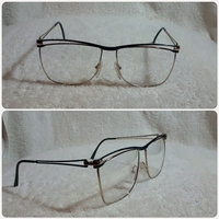 Used Authentic Plain Sungglass.. in Dubai, UAE