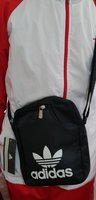 Used Adidas sling bag in Dubai, UAE
