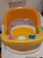 Used Baby Bath Stuff in Dubai, UAE