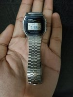 Used Casio Digital Watch in Dubai, UAE