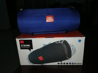 Used Jbl extreme in Dubai, UAE