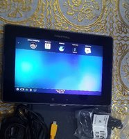 Used playbook 32 gb in Dubai, UAE