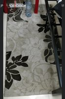 Used 3 piece rugs for sale in Dubai, UAE