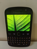 👉 blackberry 9720..like new condition