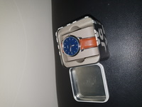 Used Fossil watch in Dubai, UAE