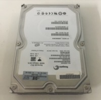 Used 500 gb  harddisk Drive. in Dubai, UAE