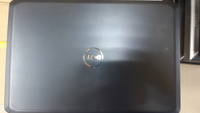 Used Dell Latitude E5530 I5 3r genarotion in Dubai, UAE