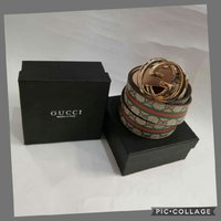 Used belt for women in Dubai, UAE