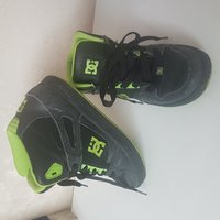 Used Original D&C shoes in Dubai, UAE