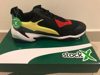 Used Puma Thunder Spectra in Dubai, UAE