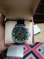 Used Muniti Watch For Men... in Dubai, UAE