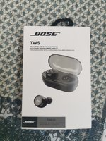 Used Bose very good new ssa in Dubai, UAE