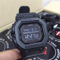 Used Casio G-shock Brand New Limited Stock  in Dubai, UAE