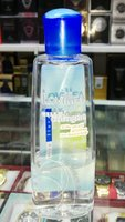 Used LoviLLEA  Gelly cologne sanitizer in Dubai, UAE