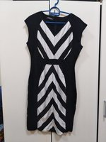 Used Black Dress in Dubai, UAE