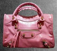 Used New Balenciaga Mini. Master Quality. in Dubai, UAE