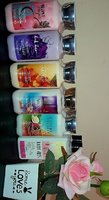 Used bath and body works 100% authentic in Dubai, UAE