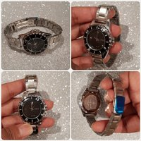 Fabulous Japan watch brand-new..