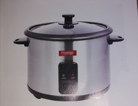 Used Rice Cooker New in Dubai, UAE