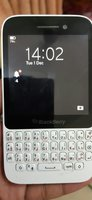 Used Mobile black berry in Dubai, UAE