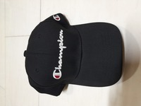 Used Unisex Cap Champion in Dubai, UAE