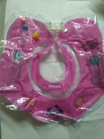Used Baby neck float in Dubai, UAE