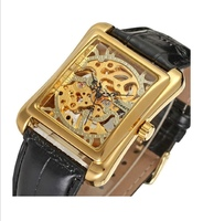 Used Mechanical watch from winner in Dubai, UAE