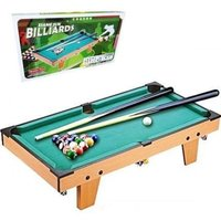 Used XIANG JUN BILLIARDS in Dubai, UAE
