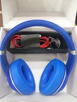 Used Beats studio 2 wire in Dubai, UAE