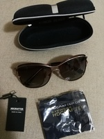 Used New high quality HDcrafter sunglasses in Dubai, UAE